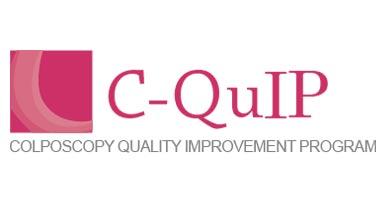 cquip-logo