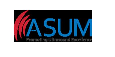 logo-asum-v211